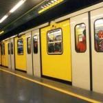metro-napoli1