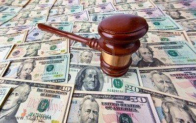 Ancora riforme della giustizia a costo zero pressagency for Costo della palestra giungla