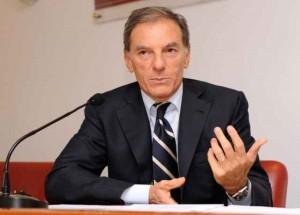 Giovanni Lettieri
