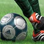 Serie A, calcio