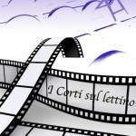 I Corti sul Lettino - V Edizione