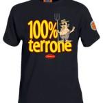 100 terrone