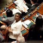 Cécile Kyenge (2)
