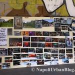 Bancarotta2.0_napoliurbanblog_com (15)