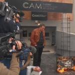 Cam, museo Casoria