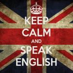 keep_calm_and_speak_english