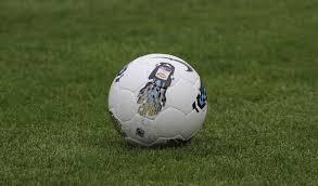 Serie A, calcio, pallone