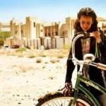 La bicicletta verde, oscar