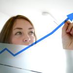 Imprese, dati, statistiche