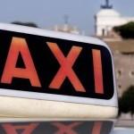 Taxi della Felicità