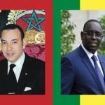 I marocchini, i cinesi, i Rom