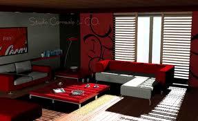 Casa bagno cucina e infissi le priorit dei lavori per for Arredo casa 2014
