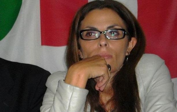 Giunta de luca tartaglione subito al lavoro per la campania for Subito offerte lavoro salerno