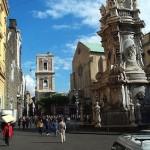 Napoli_Piazza_del_Gesu