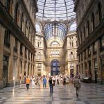Galleria Umberto