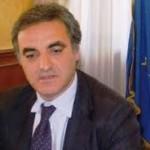 Paolo Romano, prsidente consiglio regionale