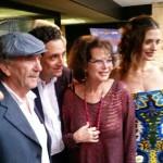 L'Ultima Fermata, Film Fest a Taormina