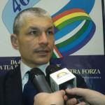 Massimo Taglialatela