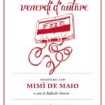 locandina Mimì de maio, Tuttinsieme