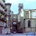 Borgo S. Eligio