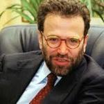 Umberto Ranieri