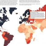 infografica passaporti