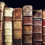 libri-antichi, biblioteca