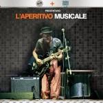 L'Aperitivo Musicale - 12 novembre - Raffaele Giglio