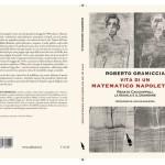 La regoila del disordine - Roberto Gramiccia