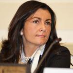 Lina Lucci - Cisl