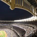 Yankee-Stadium-10