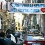 Luigi Sica