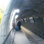 20150219_91097_tunnel1