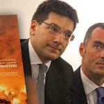 Leandro Del gaudio e Gerardo Ausiello