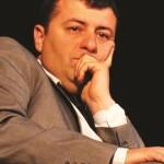 Arturo Scotto