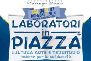 Laboratori-in-piazza