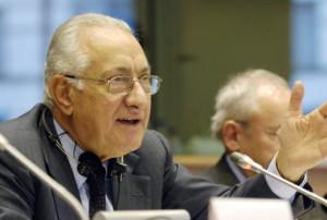 Giuseppe Gargani