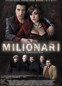 I Milionari - film