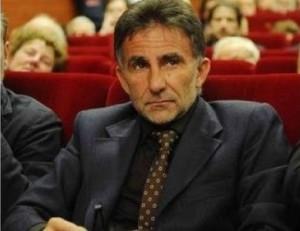 Umberto De Gregorio