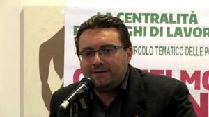 Gianluca Daniele