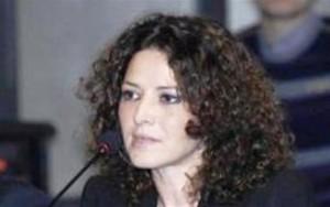 Giuliana DI Sarno