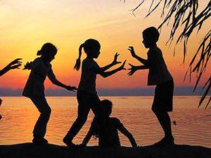 diritti-infanzia-bambini