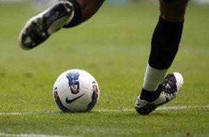 Serie a, pallone, calcio