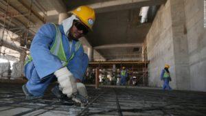 qatar-condizioni-di-lavoro