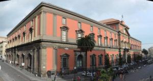 museo-archeologico-di-napoli-600x320