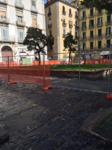 piazza-principe-umberto