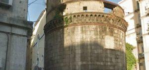 torre-san-michele-a-pontenuovo