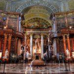biblioteca-nazionale-vienna