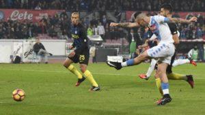 napoli-inter-3-0