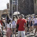 Turismo a Napoli